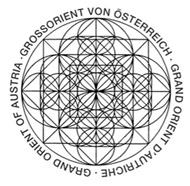 Großorient_Österreich