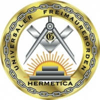 Hermetica-Austria
