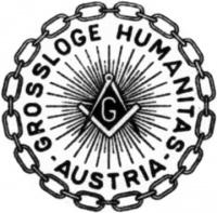 HumanitasOsterreich