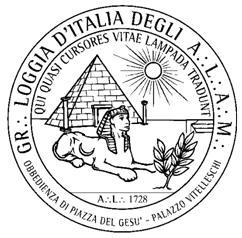GranLoggiaItalia